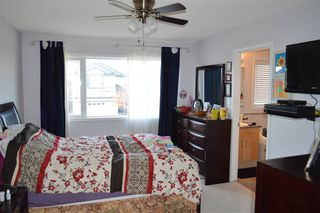 Photo 11: 613 BECK Close in Edmonton: Zone 55 House for sale : MLS®# E4156543