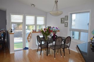 Photo 17: 613 BECK Close in Edmonton: Zone 55 House for sale : MLS®# E4156543