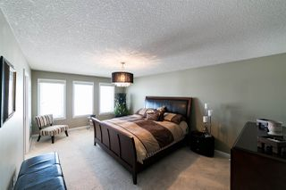 Photo 14: 1222 SECORD Landing in Edmonton: Zone 58 House for sale : MLS®# E4156599