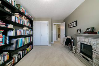 Photo 20: 1222 SECORD Landing in Edmonton: Zone 58 House for sale : MLS®# E4156599