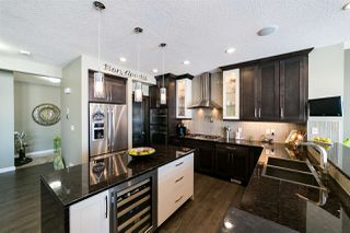 Photo 6: 1222 SECORD Landing in Edmonton: Zone 58 House for sale : MLS®# E4156599