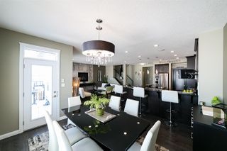 Photo 8: 1222 SECORD Landing in Edmonton: Zone 58 House for sale : MLS®# E4156599