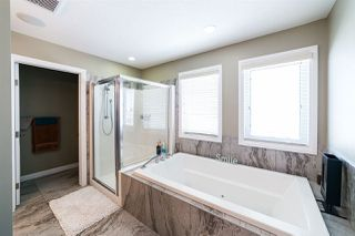 Photo 15: 1222 SECORD Landing in Edmonton: Zone 58 House for sale : MLS®# E4156599