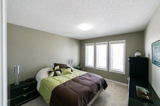 Photo 21: 1222 SECORD Landing in Edmonton: Zone 58 House for sale : MLS®# E4156599