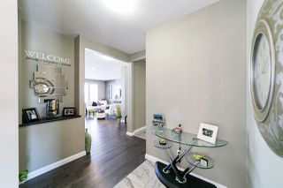 Photo 2: 1222 SECORD Landing in Edmonton: Zone 58 House for sale : MLS®# E4156599