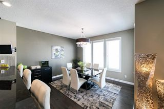 Photo 12: 1222 SECORD Landing in Edmonton: Zone 58 House for sale : MLS®# E4156599