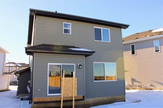 Photo 30: 16 SPRINGHAVEN Close: Spruce Grove House for sale : MLS®# E4156938