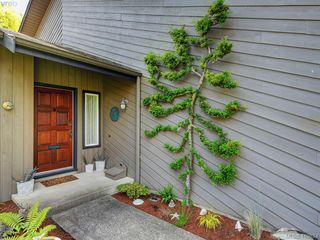 Photo 20: 4362 Paramont Place in VICTORIA: SE Gordon Head Single Family Detached for sale (Saanich East)  : MLS®# 410833