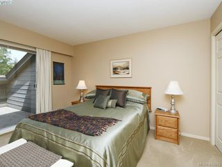 Photo 11: 4362 Paramont Pl in VICTORIA: SE Gordon Head House for sale (Saanich East)  : MLS®# 814442