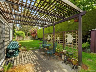 Photo 21: 4362 Paramont Pl in VICTORIA: SE Gordon Head House for sale (Saanich East)  : MLS®# 814442