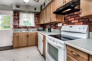 Photo 3: R2372432 - 2507 CHANNEL CT, COQUITLAM HOUSE
