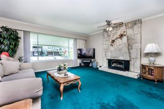 Photo 10: R2372432 - 2507 CHANNEL CT, COQUITLAM HOUSE