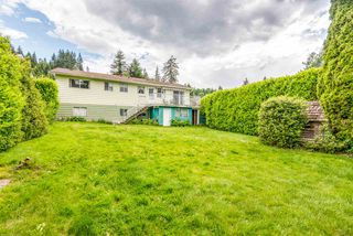 Photo 19: 2507 CHANNEL Court in Coquitlam: Ranch Park House for sale : MLS®# R2372432