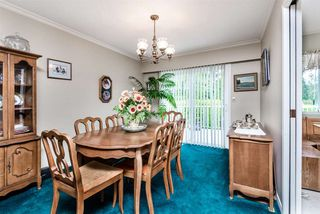 Photo 8: 2507 CHANNEL Court in Coquitlam: Ranch Park House for sale : MLS®# R2372432