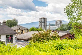 Photo 20: 2507 CHANNEL Court in Coquitlam: Ranch Park House for sale : MLS®# R2372432