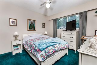 Photo 11: 2507 CHANNEL Court in Coquitlam: Ranch Park House for sale : MLS®# R2372432