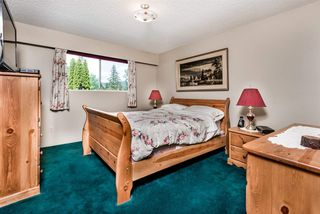 Photo 12: 2507 CHANNEL Court in Coquitlam: Ranch Park House for sale : MLS®# R2372432