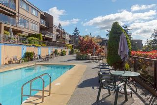 Photo 5: 215 485 Island Hwy in VICTORIA: VR Six Mile Condo Apartment for sale (View Royal)  : MLS®# 815441