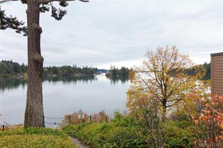 Photo 19: 215 485 Island Hwy in VICTORIA: VR Six Mile Condo Apartment for sale (View Royal)  : MLS®# 815441