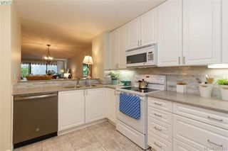 Photo 4: 215 485 Island Hwy in VICTORIA: VR Six Mile Condo Apartment for sale (View Royal)  : MLS®# 815441