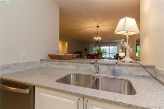 Photo 15: 215 485 Island Hwy in VICTORIA: VR Six Mile Condo Apartment for sale (View Royal)  : MLS®# 815441
