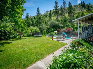 Photo 6: 391 RACHEL PLACE in Kamloops: Dallas House for sale : MLS®# 151565