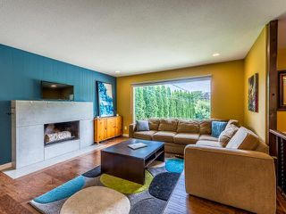 Photo 13: 391 RACHEL PLACE in Kamloops: Dallas House for sale : MLS®# 151565