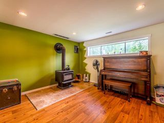 Photo 24: 391 RACHEL PLACE in Kamloops: Dallas House for sale : MLS®# 151565