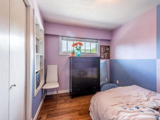 Photo 20: 391 RACHEL PLACE in Kamloops: Dallas House for sale : MLS®# 151565