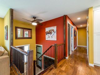 Photo 14: 391 RACHEL PLACE in Kamloops: Dallas House for sale : MLS®# 151565