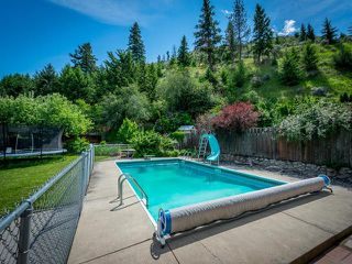 Photo 2: 391 RACHEL PLACE in Kamloops: Dallas House for sale : MLS®# 151565