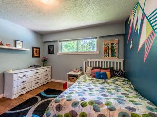 Photo 21: 391 RACHEL PLACE in Kamloops: Dallas House for sale : MLS®# 151565