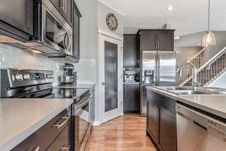Photo 15: 47 SUNSET Terrace: Cochrane Detached for sale : MLS®# C4248386