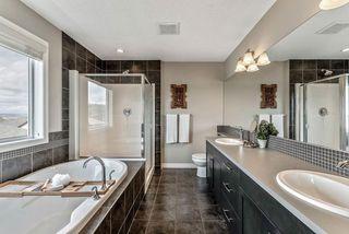 Photo 29: 47 SUNSET Terrace: Cochrane Detached for sale : MLS®# C4248386