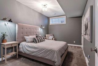 Photo 30: 47 SUNSET Terrace: Cochrane Detached for sale : MLS®# C4248386