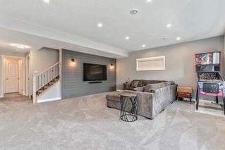 Photo 33: 47 SUNSET Terrace: Cochrane Detached for sale : MLS®# C4248386