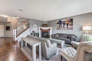 Photo 17: 47 SUNSET Terrace: Cochrane Detached for sale : MLS®# C4248386