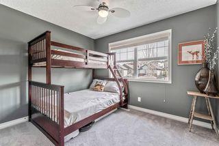 Photo 22: 47 SUNSET Terrace: Cochrane Detached for sale : MLS®# C4248386