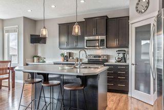 Photo 12: 47 SUNSET Terrace: Cochrane Detached for sale : MLS®# C4248386