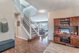 Photo 6: 47 SUNSET Terrace: Cochrane Detached for sale : MLS®# C4248386