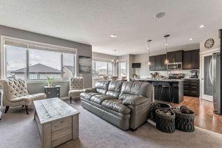 Photo 11: 47 SUNSET Terrace: Cochrane Detached for sale : MLS®# C4248386