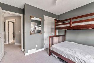 Photo 23: 47 SUNSET Terrace: Cochrane Detached for sale : MLS®# C4248386