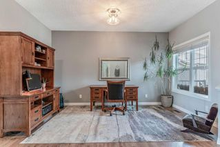 Photo 4: 47 SUNSET Terrace: Cochrane Detached for sale : MLS®# C4248386