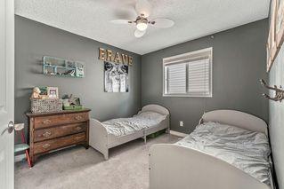 Photo 25: 47 SUNSET Terrace: Cochrane Detached for sale : MLS®# C4248386