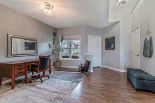 Photo 3: 47 SUNSET Terrace: Cochrane Detached for sale : MLS®# C4248386
