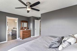 Photo 28: 47 SUNSET Terrace: Cochrane Detached for sale : MLS®# C4248386