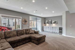 Photo 34: 47 SUNSET Terrace: Cochrane Detached for sale : MLS®# C4248386