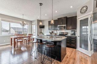 Photo 13: 47 SUNSET Terrace: Cochrane Detached for sale : MLS®# C4248386