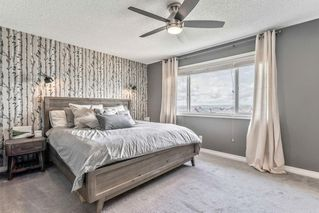 Photo 27: 47 SUNSET Terrace: Cochrane Detached for sale : MLS®# C4248386