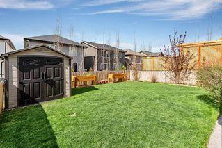 Photo 36: 47 SUNSET Terrace: Cochrane Detached for sale : MLS®# C4248386